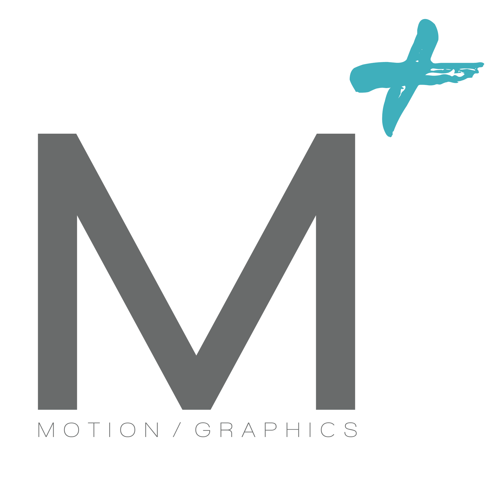 Maxlomax Motion Graphics